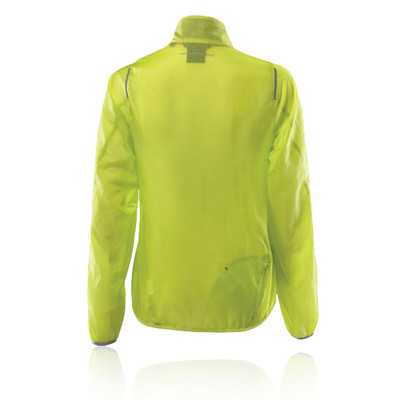 Mizuno Impermalite Women's Running Jacket picture 2