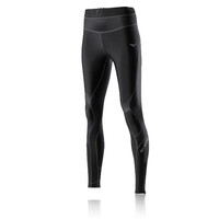 Mizuno Biogear BG8000 Women's Compression Running Tights