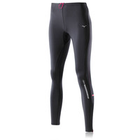 Mizuno Warmalite Women's Running Tights