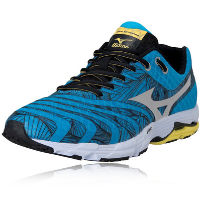 Mizuno Wave Sayonara Running Shoes picture 1