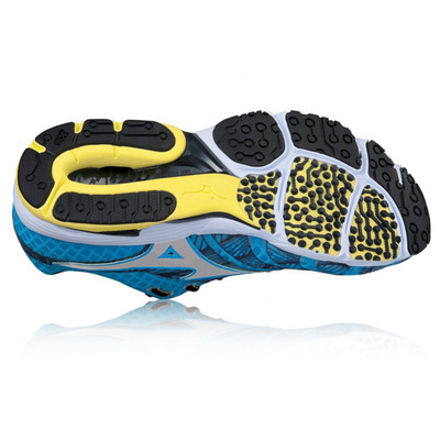 Mizuno Wave Sayonara Running Shoes picture 2