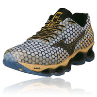 Mizuno Wave Prophecy 3 Running Shoes