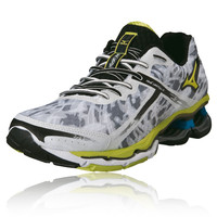 Mizuno Wave Creation 15 Running Shoes