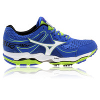Mizuno Wave Enigma 3 Running Shoes