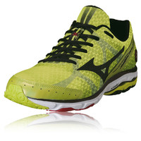 Mizuno Wave Rider 17 Running Shoes