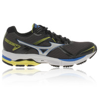 Mizuno Wave Ultima 5 Running Shoes