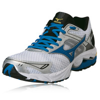 Mizuno Wave Legend Running Shoes