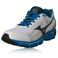 Mizuno Wave Resolute 2 Running Shoes