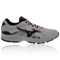 Mizuno Crusader 8  Running Shoes