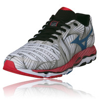 Mizuno Wave Paradox Running Shoes
