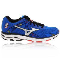 Mizuno Wave Inspire 10 Running Shoes