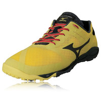 Mizuno Wave EVO Ferus Trail Running Shoes