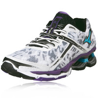 Mizuno Wave Creation 15 Women's  Running Shoes