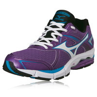 Mizuno Wave Ultima 5 Women's Running Shoes