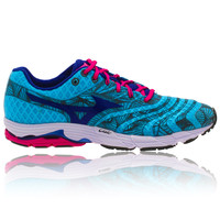 Mizuno Wave Sayonara Women's Running Shoes