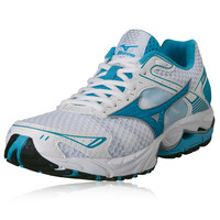 Mizuno Wave Legend Women's Running Shoes