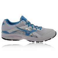 Mizuno Crusader 8 Women's  Running Shoes
