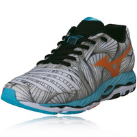Mizuno Wave Paradox Women's Running Shoes