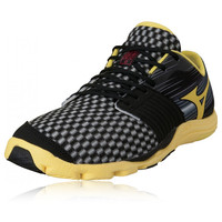 Mizuno Wave EVO Cursoris 2 Running Shoes