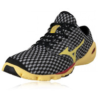 Mizuno Wave EVO Levitas 2 Running Shoes