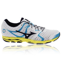 Mizuno Wave Hitogami Women's Running Shoes