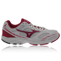 Mizuno Crusader 5 Junior Running Shoes
