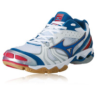 Mizuno Wave Bolt 2 Indoor Court Shoes