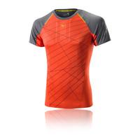 Mizuno Drylite Premium Running T-Shirt