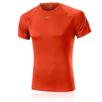 Mizuno Drylite Performance Running T-Shirt