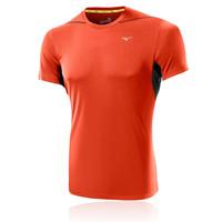 Mizuno Drylite Core Running T-Shirt