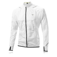 Mizuno Impermalite Running Jacket
