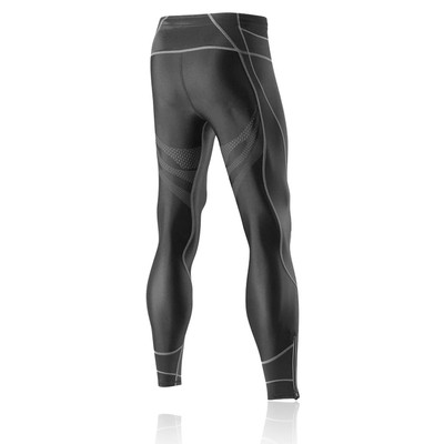 Mizuno Biogear BG8000 Long Compression Running Tights picture 2