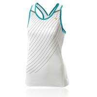 Mizuno Drylite Premium Women's Running Singlet