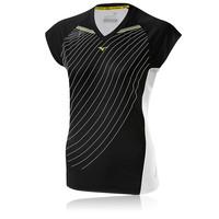 Mizuno Drylite Premium Women's Running T-Shirt