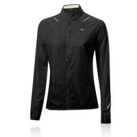 Mizuno Impermalite Women's  Running Jacket