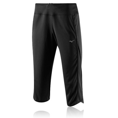 Mizuno Core Women's Capri Pant picture 1