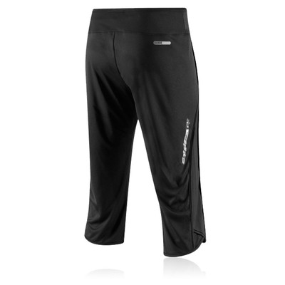Mizuno Core Women's Capri Pant picture 2