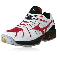 Mizuno Wave Storm 2 Court Shoes
