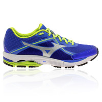 Mizuno Wave Ultima 6 Running Shoes
