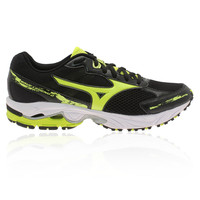 Mizuno Wave Legend 2 Running Shoes