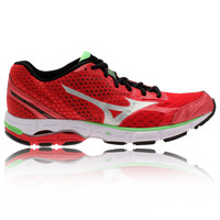 Mizuno Wave Connect Running Shoes