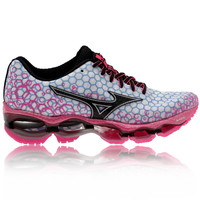 Mizuno Wave Prophecy 3 Women's Running Shoes