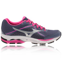Mizuno Wave Ultima 6 Women's Running Shoes