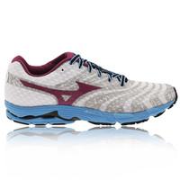 Mizuno Wave Sayonara 2 Women's Running Shoes