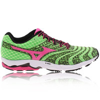 Mizuno Wave Sayonara 2 Women's Running Shoes