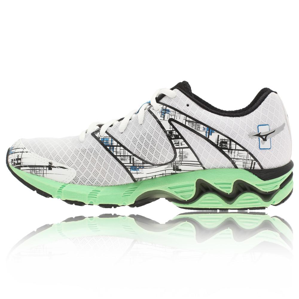 Mizuno Inspire  Running Shoes