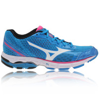 Mizuno Wave Connect Women's Running Shoes