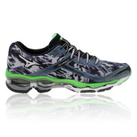 Mizuno Wave Creation 15 Running Shoes - AW14