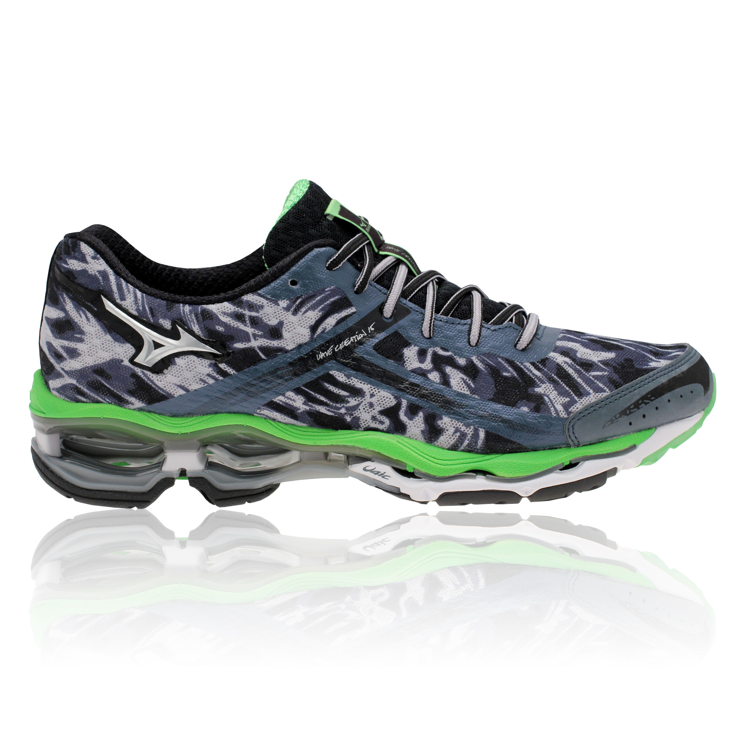 Most Cushioned Running Shoes Ever