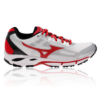 Mizuno Wave Resolute 2 Running Shoes - AW14